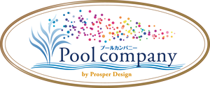 Poolロゴ最終楕円ありUP_OUT_CS2