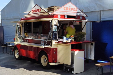 crepes-1662647__480