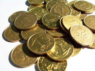 money-1240597