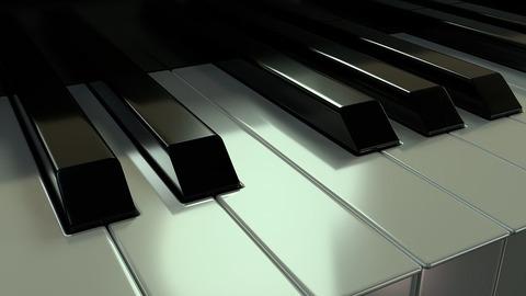 piano-3085033__480