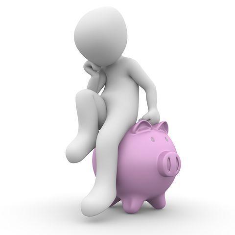 piggy-bank-1019758__480