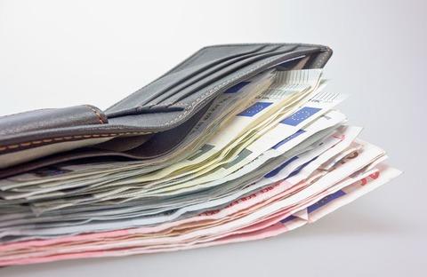 money-494163__480