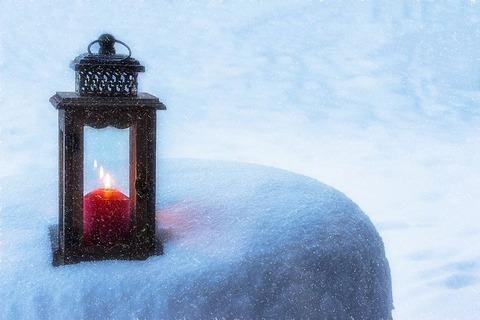 lantern-1982669__480