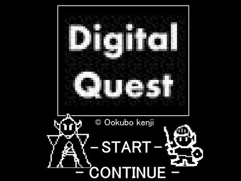D Quest s001
