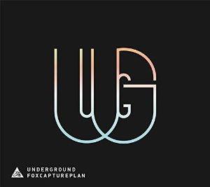 underground_fcp