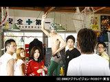 学生プロレス団体HWAの仲間たち in ガチ☆ボーイ