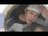 広末涼子 in バブルへGO!! タイムマシンはドラム式