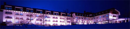 白馬アルプスホテル 2