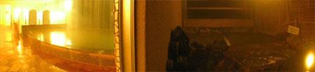 白馬アルプスホテル 5