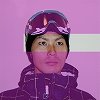 Shimono Takashi