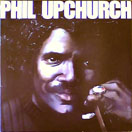 PhilUpchurch