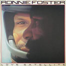 RonnieFoster1
