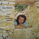Ben Sidran PITOPE 1973