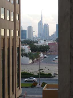 Burj Dubai 800