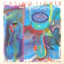 Casino Lights heads