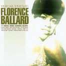 FlorenceBallard
