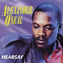 Alexander O'neal1