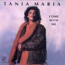 TaniaMariaCWM