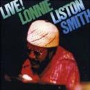 LLS Live