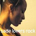 loversrock