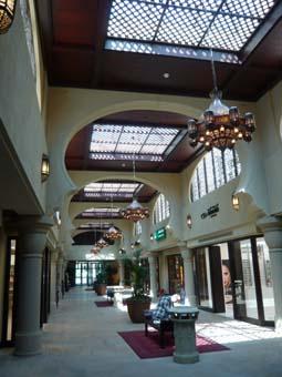 Dubai Mall3
