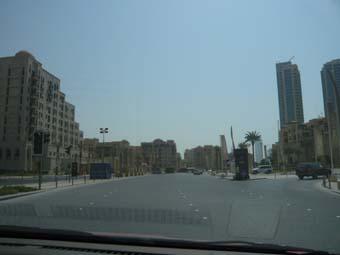 Dubai Mall2