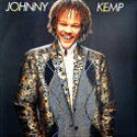 johnnykemp