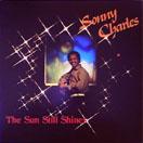 SonnyCharls