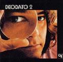 Deodato2