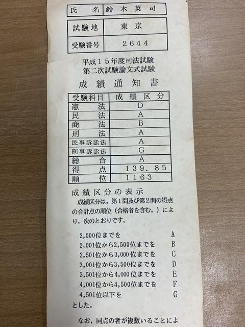 EA8F30EE-9D14-4D81-80B0-DB9A1C284A57
