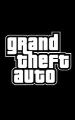 Grand-Theft-Auto_GENERICboxart_160w