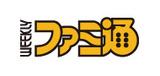 logo_famitsu001