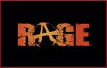 thumbnail_rage_large