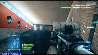 bf3_174930_PLAYSTATION3