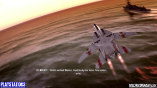 topgun_112321_PLAYSTATION3