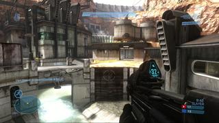 HaloReach_Beta_214559