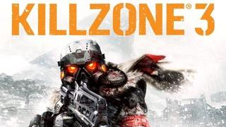 killzone3_title2