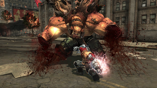 darksiders_ps3