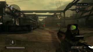 killzone2_lag_title