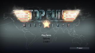 topgun_title