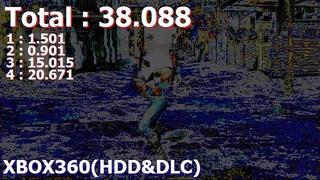 my_hdd_dlc_360_time