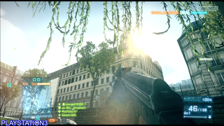 bf3_175804_PLAYSTATION3