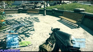 bf3_180053_PLAYSTATION3