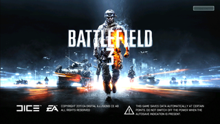 bf3_title