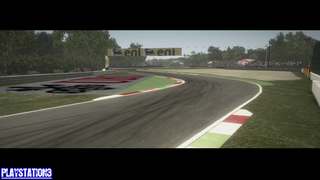 f1_2012_231331_PLAYSTATION3