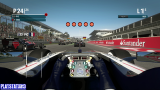 f1_2012_232329_PLAYSTATION3