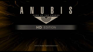 anubis_223904_PLAYSTATION3