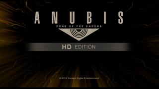 anubis_223904_PLAYSTATION3