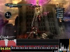 bayonetta_clip3467