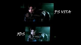 3ds_vs_vita_1